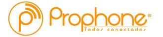 Prophone