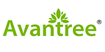 avantree-logo