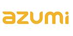 logo-azumi