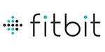 logo-fitbit