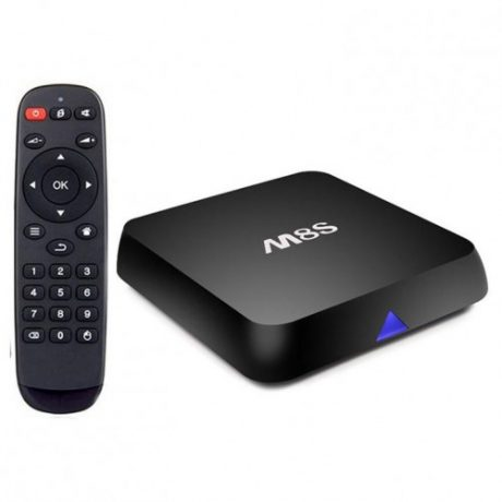 new-m8s-m8-4k-android-smart-tv-box-amlogic (1)-500×500
