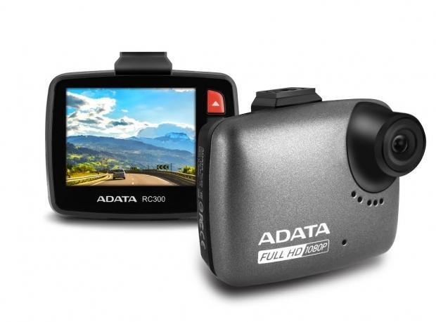 10149_076_adata-unveils-rc300-digital-dash-recorder