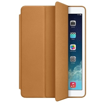 2015-new-top-smart-cover-for-ipad-air-2-case-ultra-thin-flip-leather-stand-luxury-original-capa-funda-for-apple-ipad-air2-case-color-brown-9139-66355841-f9a81ad1ddfd40f3d8ddf91c40800671-product