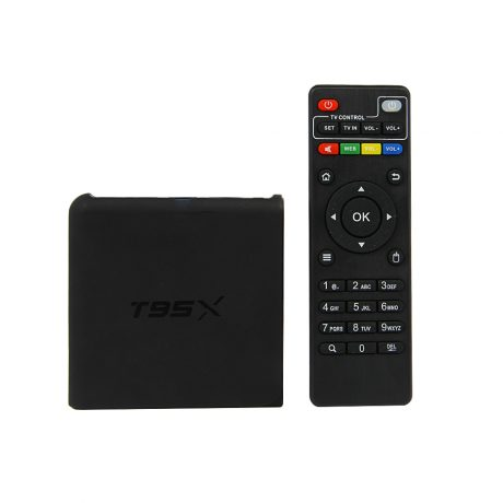 2017-T95X-nuevo-Smart-Tv-Caja-Android-6-0-media-player-1G-8G-2G-8G-S905X