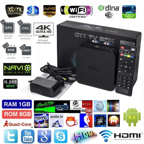 A18-MXQ-tv-leelbox-Android-tv-box-instalado-Amlogic-S805-Quad-Core-Android-4-4-mejor