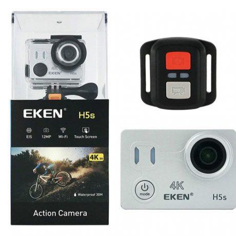 Eken-H5S-Camera-Standard_1600x