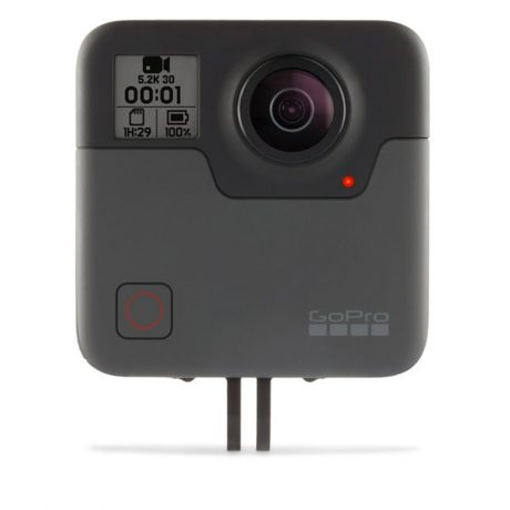 GoPro_Fusion_360-Degree_Digital_Camera