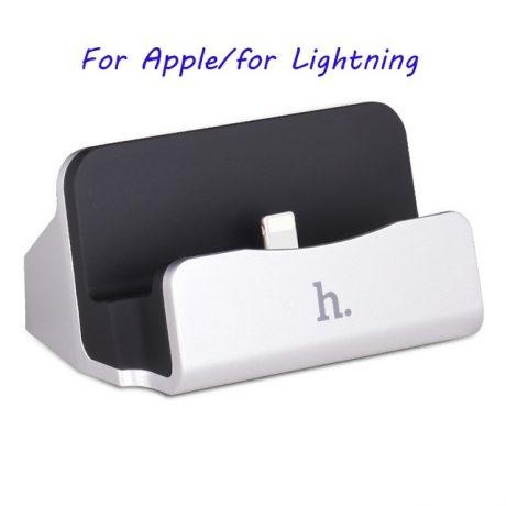 Hoco-cph18-alta-calidad-del-dise-o-simple-de-metal-cargador-dock-con-8-pin-cable.jpg_640x640 (1)