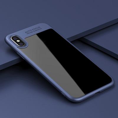 IPAKY-Original-Para-el-iphone-8-Caso-de-TPU-Transparente-y-Acr-lico-Completa-Cubierta-de.jpg_640x640 (2)