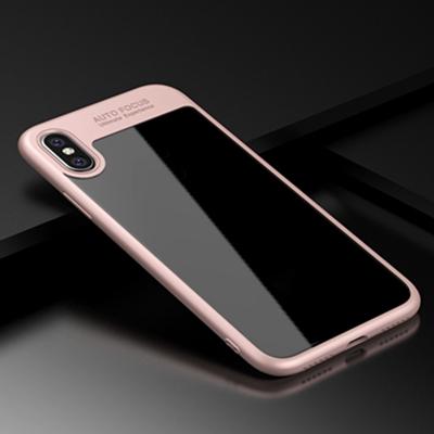 IPAKY-Original-Para-el-iphone-8-Caso-de-TPU-Transparente-y-Acr-lico-Completa-Cubierta-de.jpg_640x640 (3)