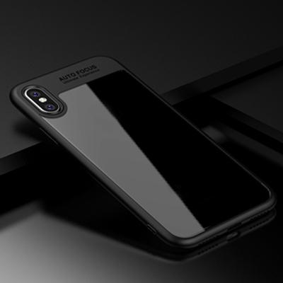 IPAKY-Original-Para-el-iphone-8-Caso-de-TPU-Transparente-y-Acr-lico-Completa-Cubierta-de.jpg_640x640