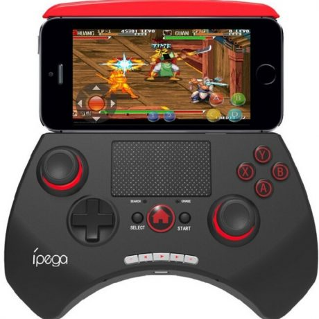 IPEGA-PG-9028-Control-Bluetooth-Touch-Pad-Recargable-Multimedia-Inalambrico-Joystick-441385