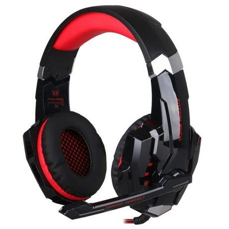KOTION-CADA-Versi-n-USB-G9000-7-1-Surround-Sound-Auriculares-de-Juegos-de-Ordenador-Auricular (1)