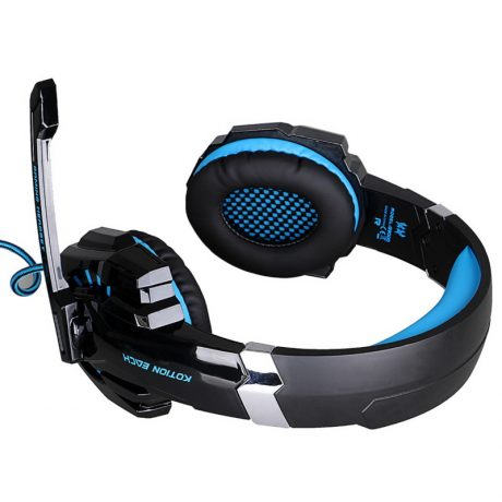 KOTION-CADA-Versi-n-USB-G9000-7-1-Surround-Sound-Auriculares-de-Juegos-de-Ordenador-Auricular