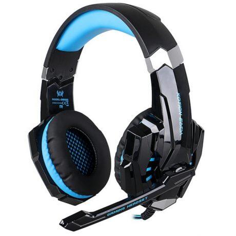 KOTION-CADA-Versi-n-USB-G9000-7-1-Surround-Sound-Auriculares-de-Juegos-de-Ordenador-Auricular.jpg_640x640 (1)