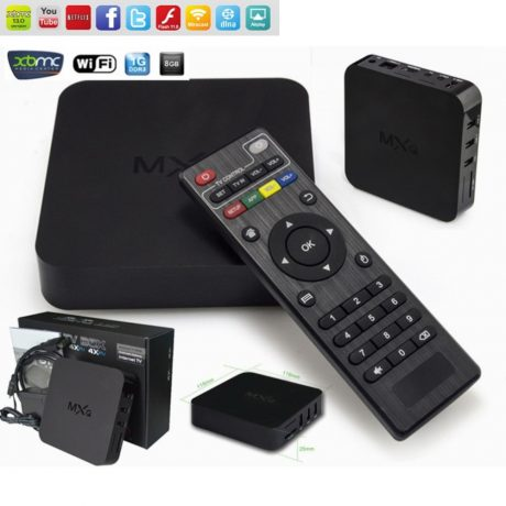 Newest-MXQ-Android-TV-BOX-Amlogic-S805-1G-8G-Quad-Core-Android-4-4-Kitkat-with
