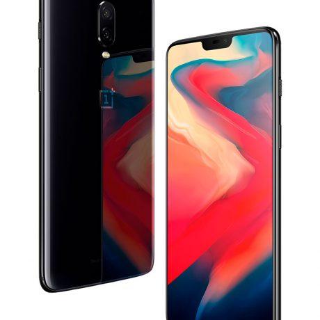 OnePlus-6-HD-5