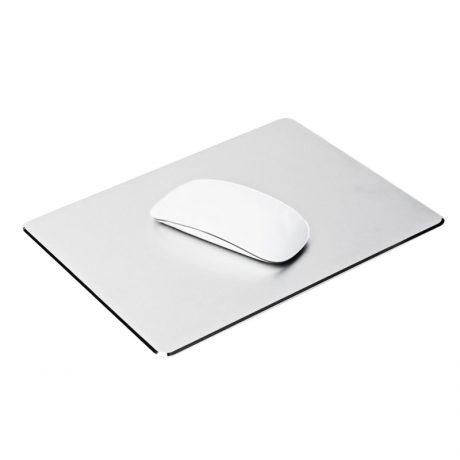 Original-Xiaomi-Mi-Aluminium-Alloy-Slim-font-b-Mouse-b-font-Pad-font-b-Mat-b