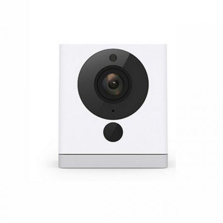 Original-Xiaomi-Xiaofang-110-Degree-F2-0-8X-Digital-Zoom-Smart-Camera-Webcam-IP-1080P-WIFI.jpg_640x640
