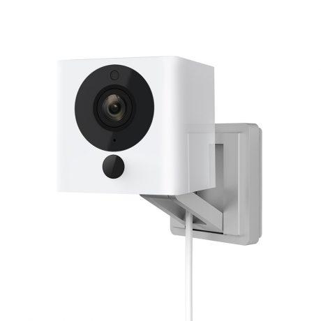 Original-Xiaomi-Xiaofang-Smart-Camera-110-Degree-mijia-1080P-Webcam-IP-Cameras-WIFI-Wireless-Cam-Night