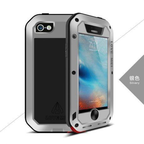 Para-el-iphone-5s-case-original-amor-mei-metal-de-aluminio-caso-de-gran-alcance-para.jpg_640x640 (1)