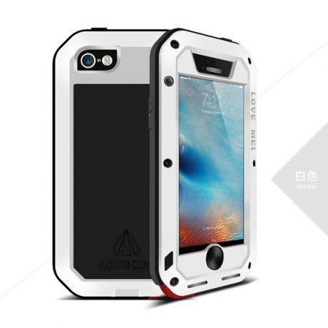 Para-el-iphone-5s-case-original-amor-mei-metal-de-aluminio-caso-de-gran-alcance-para.jpg_640x640 (2)