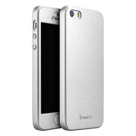 para-el-iphone-se-5-5s-ipaky-caso-de-proteccioacute-1