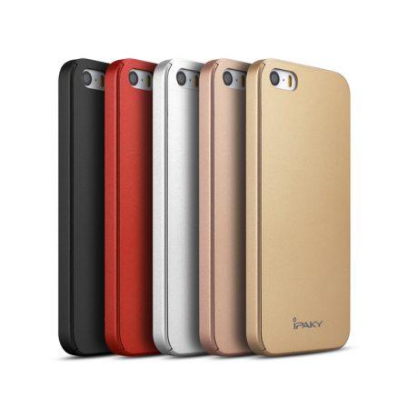 para-el-iphone-se-5-5s-ipaky-caso-de-proteccioacute