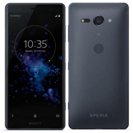 Sony_Xperia_XZ2_Compact_Black_grande