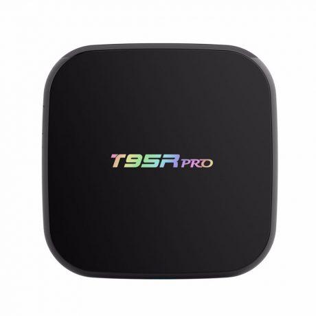 T95R-PRO-3-GB-32-GB-Amlogic-S912-Octa-Core-Andorid-6-0-TV-CAJA-de