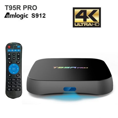 T95R-Pro-Android-TV-Box-Amlogic-S912-Octa-Core-2GB-8GB-2GB-16GB-3GB-32GB-Android.jpg_640x640