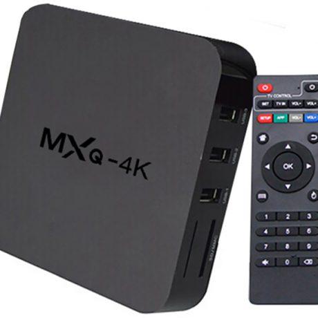 Vensmile-MXQ-4K-Android-4-4-Quad-Core-TV-Box-RK3229-1G-RAM-8G-ROM-KODI