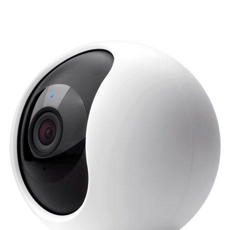Xiaomi-Mijia-Inteligente-C-mara-Cabeza-Cuna-Versi-n-720-P-Webcam-de-Visi-n-Nocturna