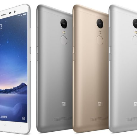 Xiaomi-Redmi-Note-32