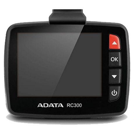 adata-rc300-dash-recorder (1)