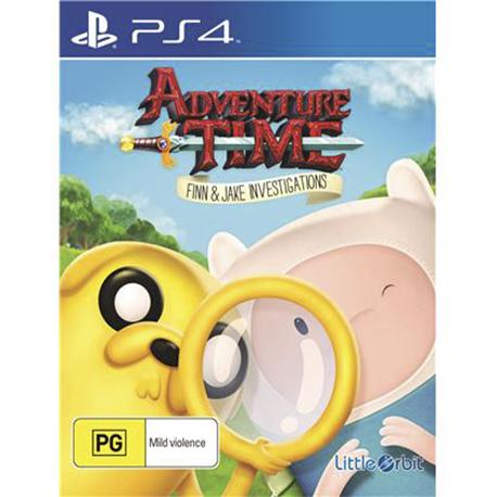 adventureoftimeps4