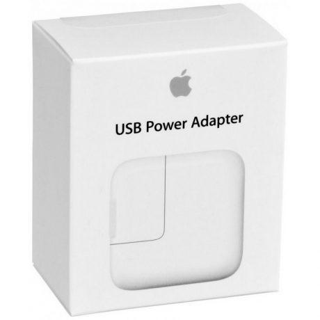 apple_adaptador_de_corriente_usb_de_12w_para_ipad_3