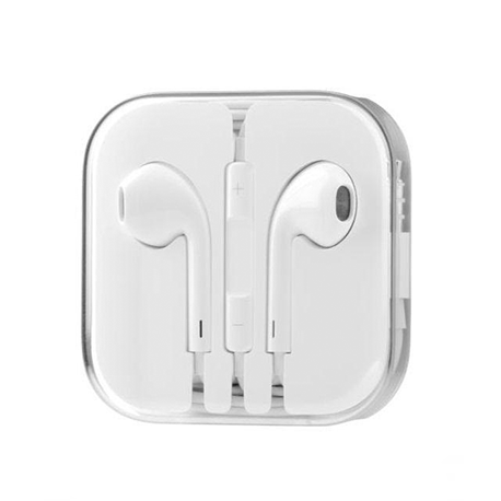 audifonos earpods