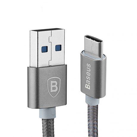 baseus-sharp-series-type-c-usb-cable-3-1amp-10gbps-super-speed-grey-laterics-1510-13-F87351_1