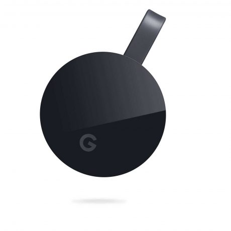buy-chromecast-ultra