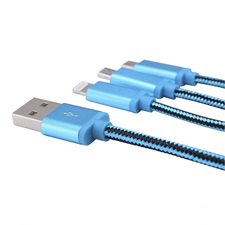 cable3in1