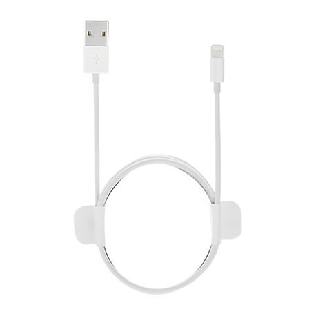 18f398c1177 Xiaomi Topturbo Cable Lightning MFI USB Iphone – Prophone
