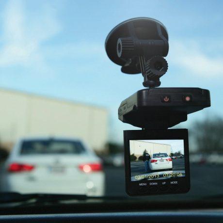 camara-de-seguridad-para-automovil-720p-dash-cam-dvr-22627-MLC20233384953_012015-F