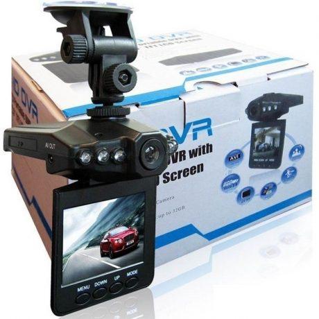 camara-seguridad-auto-dvr-dash-hd-720p-lcd-recarga-fernapet-624001-MLC20256690181_032015-F