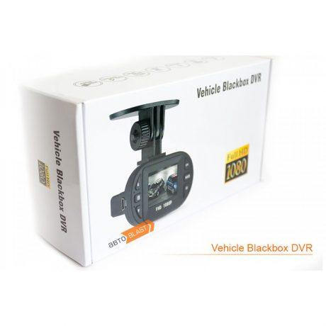camera_vehicle_blackbox_dvr_1