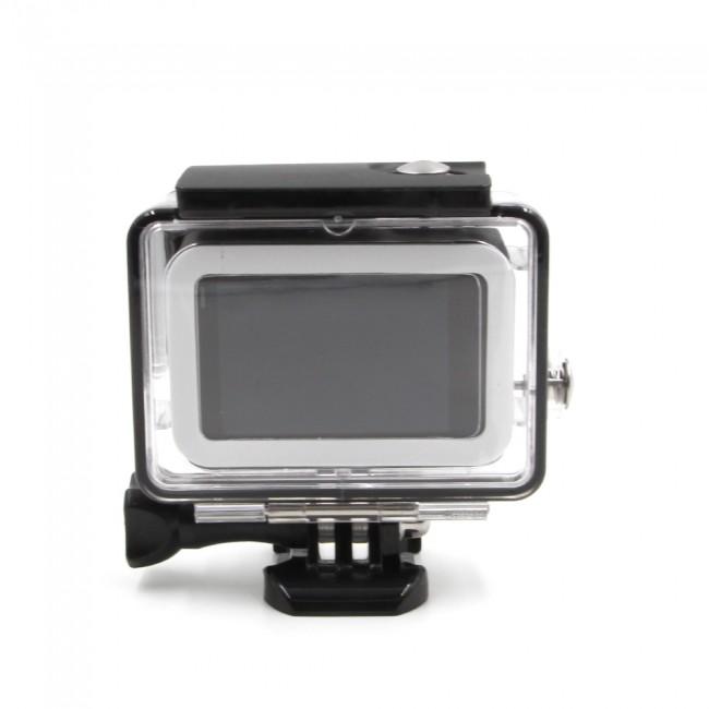 586da358996 Carcasa Contra Agua para GoPro Hero 4 / 3+ / 3 Telesin – Prophone