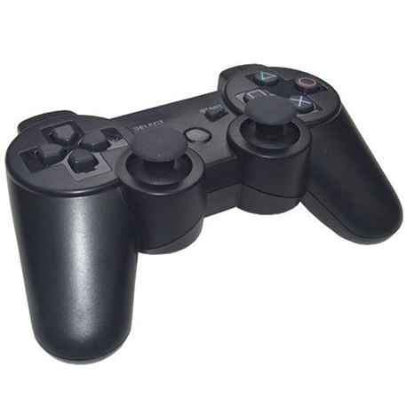 control ps3 alternativo