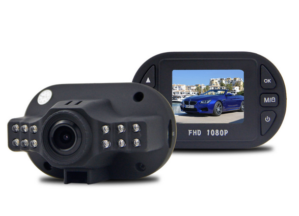 dvr standalone Picture – More Detailed Picture about Special Offer Hdmi Sdmmc P_2014-08-05_22-35-59