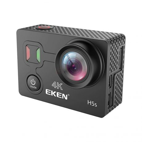 eken_h5s_4k_sports_action_camera_with_ultra_eis_wifi_control_2-inch_touch_screen_zp3021170303358_2_