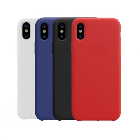 flex case iphone x
